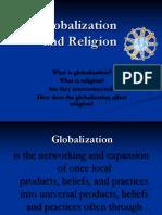 globalizationandreligion-131211085101-phpapp02