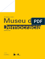 4PremioCURA_edital_R01.pdf