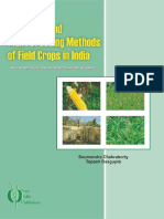 Principles and plant breeding methods of field crops in India   ( PDFDrive.com ).pdf