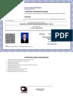 irigasi.pdf