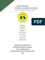 Laporan Praktik.doc