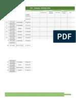 jadwal pembinaan kade kelas balita (1)