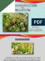 originandevolutionofbryophytes-meghali-181221123405 (2)-dikonversi.pptx