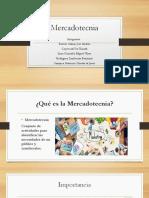expo 1sv(1).pptx