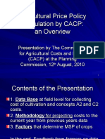 Presentation CACP Planning Commission Final 12.8.10