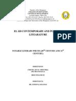 CONTEMPORARY LIT.docx