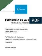 PEDAGOGÍA DE LA MÚSICA.docx
