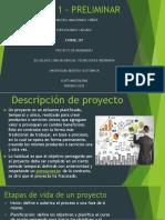 FASE 1 – PRELIMINAR_ANA_MALDONADO.pptx