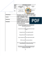 docdownloader.com_spo-distribusi-darah.pdf