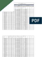 SOPORTES FINALES  CDL01GIR  17 DE MAYO DE 2019