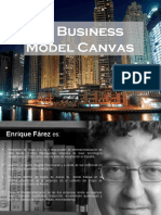 DIAPOSITIVAS 2 MODELO CANVASS.pdf