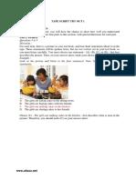 tapescript listening.pdf