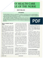 816-2328-1-SM.pdf