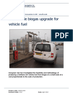 Small-scale biogas upgrade for vehicle fuel.pdf
