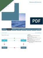 01_trade_finance.pdf