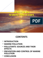 marinepollution-170612075942
