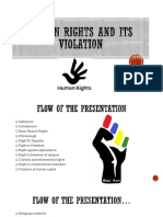 Human Rights ppt.pptx