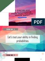 prob. distribution - Copy