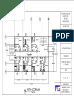 5th Floor Archi EQ.pdf