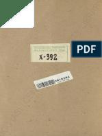 BCUIASI_PER_X_392, 1938_Arhivele Basarabiei (1).pdf
