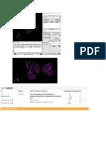 Buka window Graphical Representations dengan cara mengklik Graphics