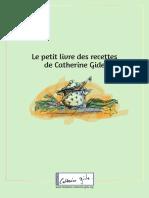 livre-recettes-catherine-gide.pdf