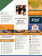 Child Rights Network_Brochure.pdf