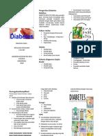 LF DIABETES MELLITUS.docx