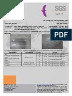 EAMC-SGS testing result.pdf