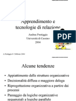 06-07_ApprendTecnologieRelazioneComunicazione