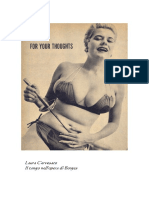 Cervesato - Il tango nell'opera di Borges.pdf