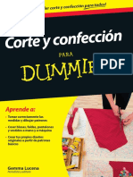 30305_Corte_y_confeccion_para_Dummies.pdf