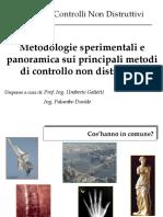 1. Introduzione_e_VT_Galietti_Palumbo
