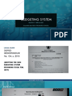 budgeting system report.pptx