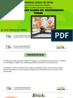 MODELO DE PRESENTACIÓN GLOSARIO INGLÉS I.pptx