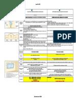 droit-travail-icpe_0.pdf