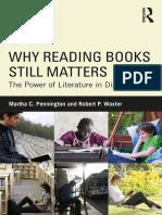 [Martha_C._Pennington,_Robert_P._Waxler]_Why_Readi(b-ok.org).pdf