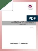 RAPPORT_ENQUETE_SATISFACTION_GLOBALE_TOUS_LES_PRODUITS_2013