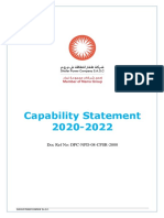 R2 DPC-NPD-08-CPSR-1900 Capability Statement 2020-2022.pdf