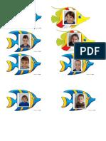 pesti-copii