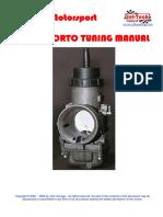 Dellorto manual.pdf