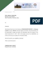 letterof-invit-stakeholder