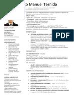 Ternida-Resume.docx