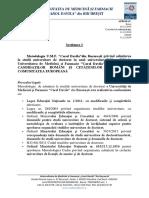 SECTIUNEA-1-ADMITERE-DOCTORAT-Metodologie-proprie-U.M.F.-Carol-Davila-din-Bucuresti.pdf