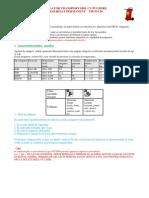psi-utilizare-stingatoare.pdf