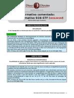 info-938-stf-resumido.pdf