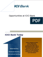 Icici Bank Amii 11