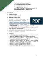 BASES_DEL_PROCESO_CAS_N_026-2019-IPEN-LOGI-infraestructura.docx (3)