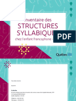 outil-issef-1