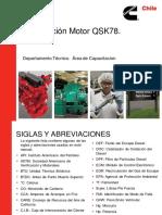 curso Introduccion QSK78.pdf